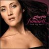 Giorgia Fumanti: From my Heart